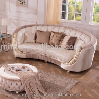 Classic Golden Sofa Set   Buy Low Price Sofa Set,Luxury Classic European  Sofa Set,Diwan Sofa Sets Product On Alibaba.com
