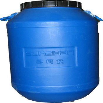 Sukast Bacteria For Drains Septic Tanks Odor Control