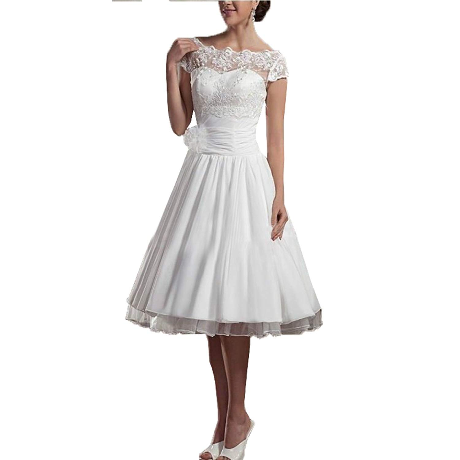 Cheap Wedding Dresses For Short Fat Women Find Wedding Dresses For