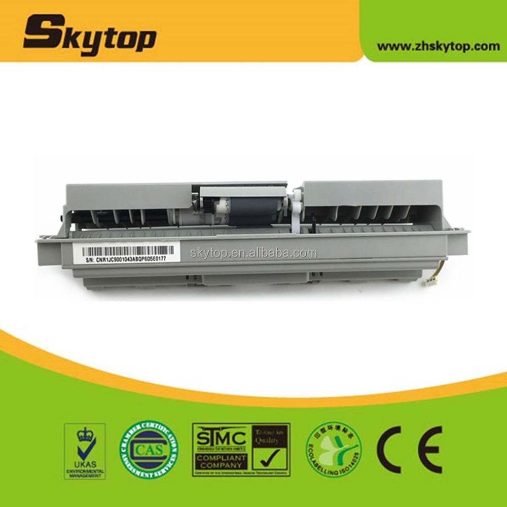 China Paper Pickup Wholesale Alibaba Pick Up Roller Tray 1 Hp Laserjet P2035 P2055 M401