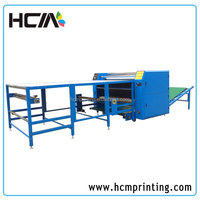 Commercial Ce Digital Flex Printing Machine Price In India 2016 ...