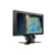 small size pc 8 inch standard lcd cctv touch screen led monitor HD-MI, DVI, VGA, Speaker