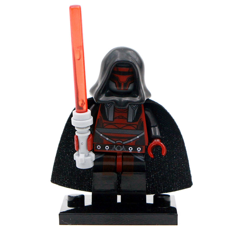 Cheap Star Wars Toys, find Star Wars Toys deals on line at Alibaba.com