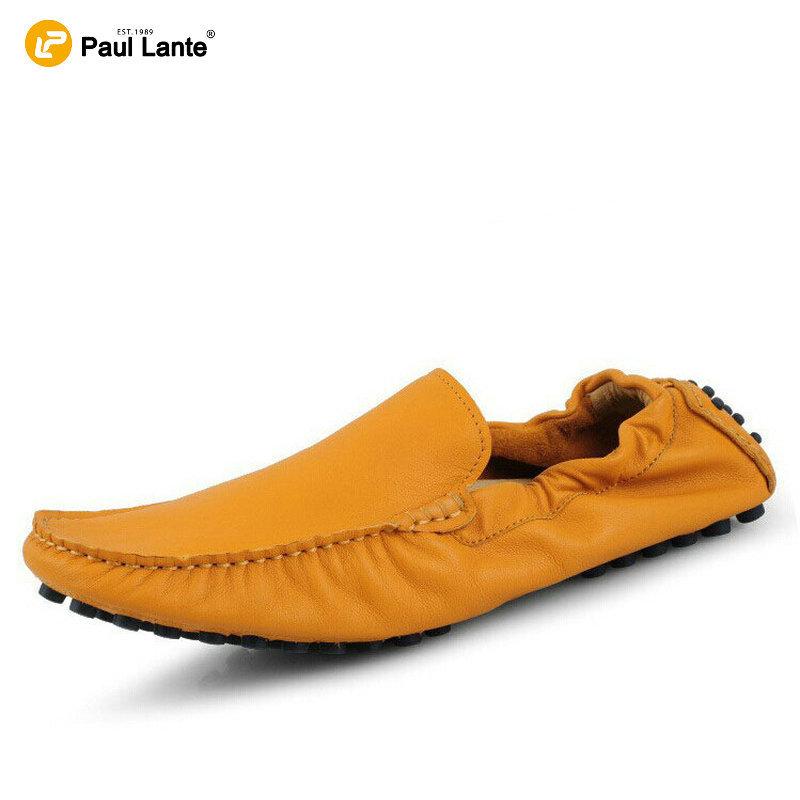 Big Sale On Branded Shoes