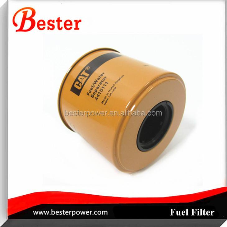 326-1643 Water Separator Filter