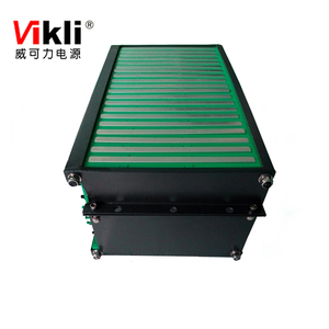 Lithium ion battery 72V 180Ah Electric Car Battery Pack 72V 180Ah LiFePO4 Battery Pack