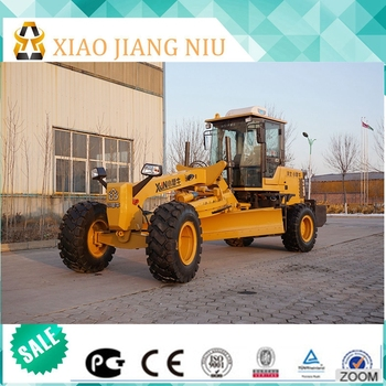 Strong Bull Land Leveling Py980/scarifier Scraper/road Equipment/farm  Leveller - Buy Strong Bull Land Leveling,Scarifier Scraper,Farm Leveller  Product