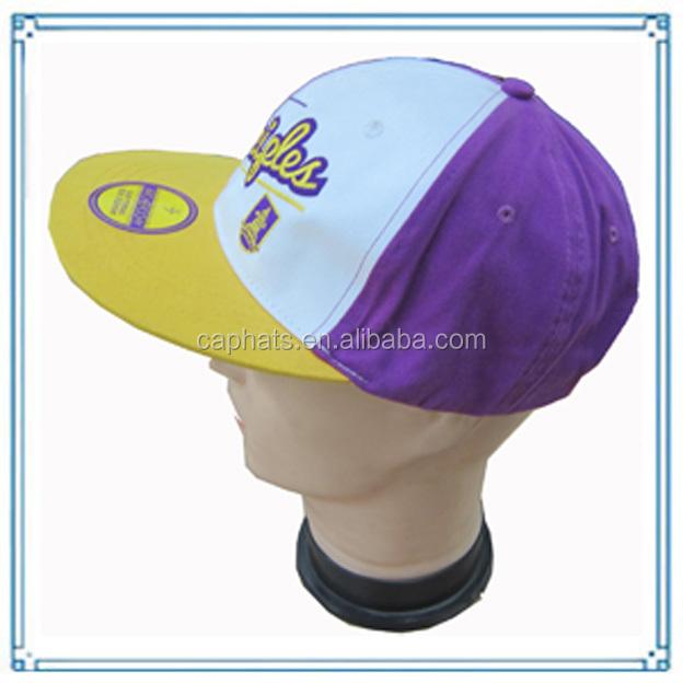 b992aee95285d custom hight quality flexfit snapback cap,custom flex fit flat brim hats,wholesale  flex