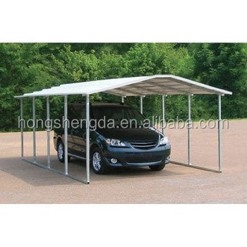 strong and sturdy canvas carport canopy garage