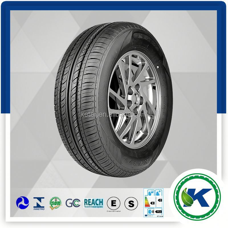 High quality three wheeler motorcycle tyre, Keter Brand Car tyres with high performance, competitive pricing