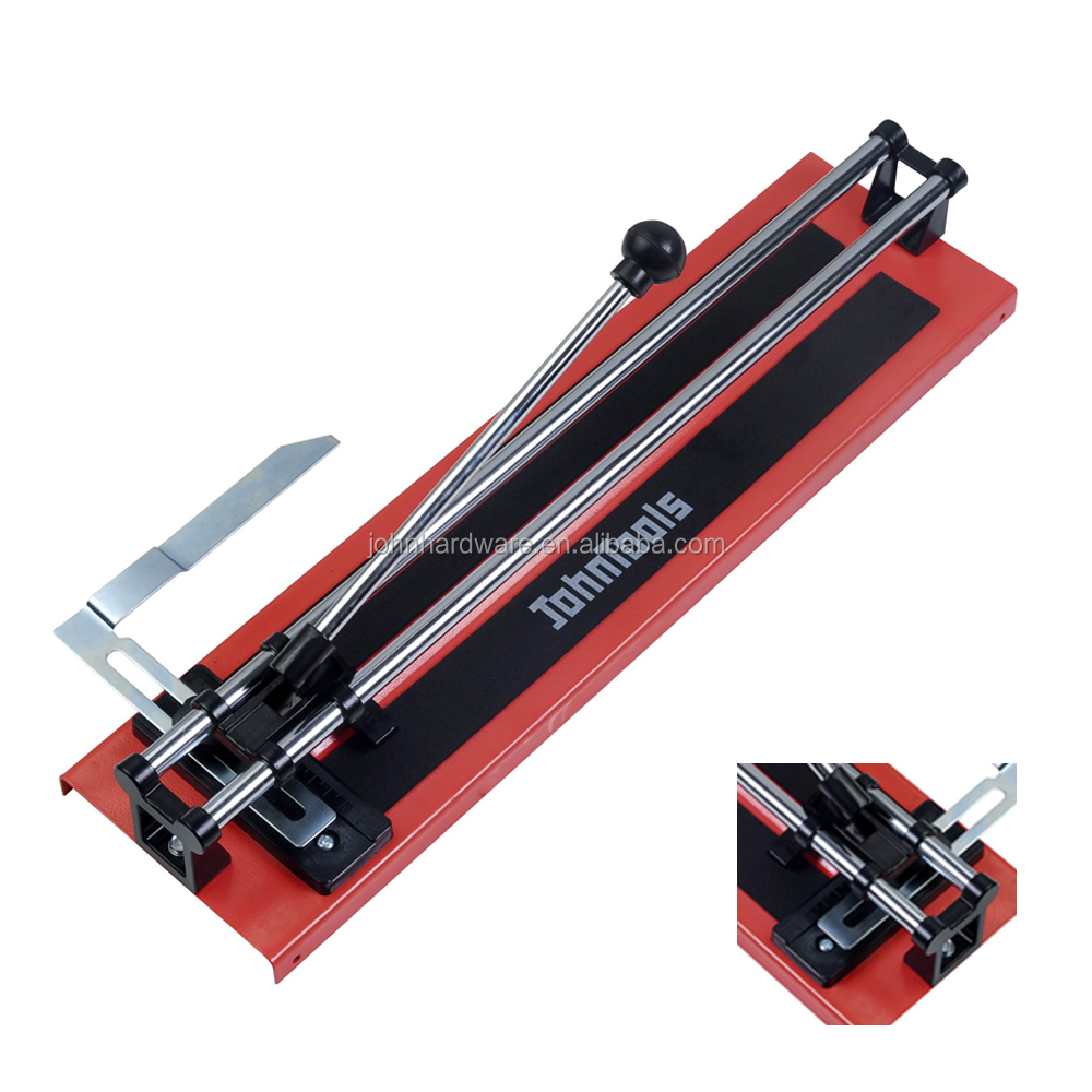 Lowes vinyl tile cutter lowes vinyl tile cutter suppliers and lowes vinyl tile cutter lowes vinyl tile cutter suppliers and manufacturers at alibaba dailygadgetfo Gallery