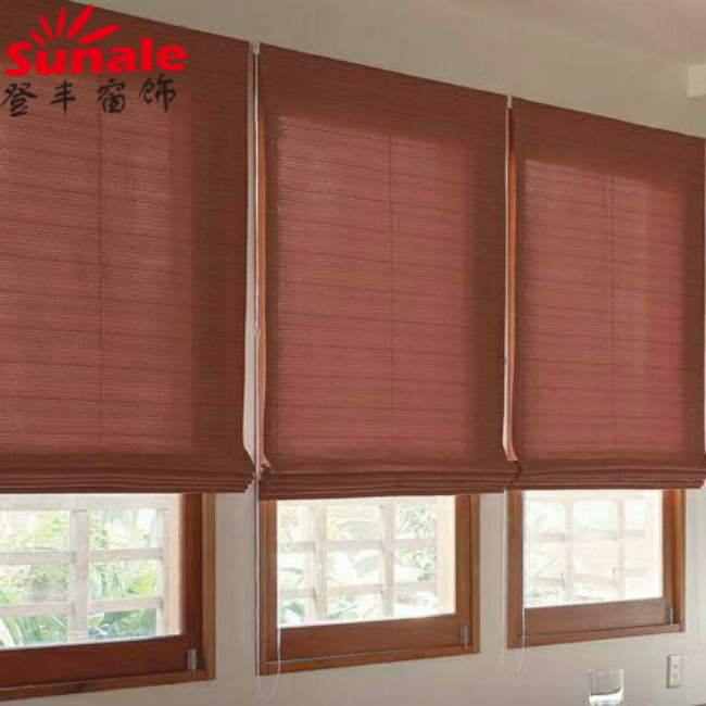 roman blinds parts roman blinds parts suppliers and at alibabacom