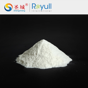 manufacture supply low price high quality HPMC E 15 hydroxypropyl methylcellulose