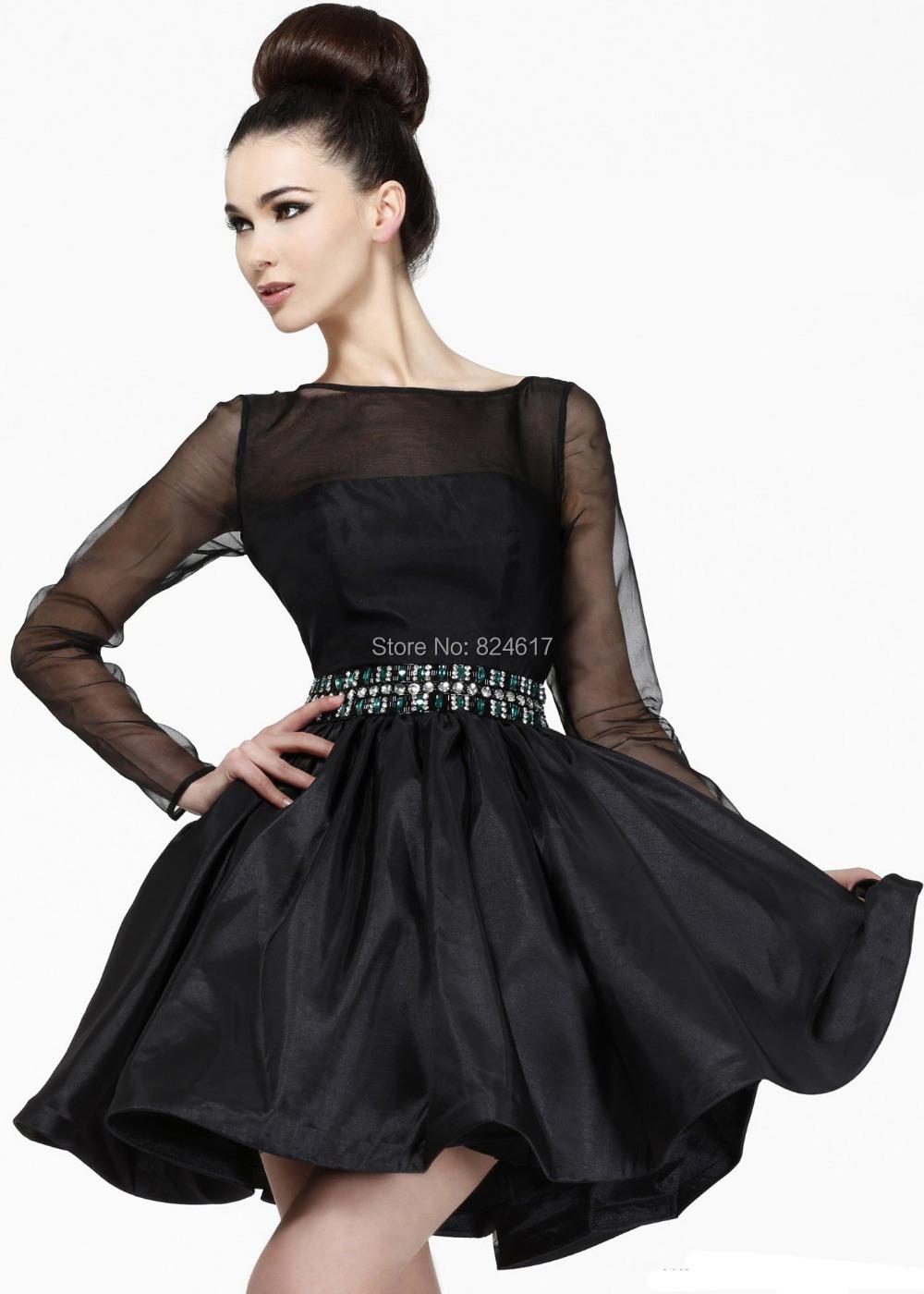 1c51306747d Long White Semi Formal Dresses - Gomes Weine AG