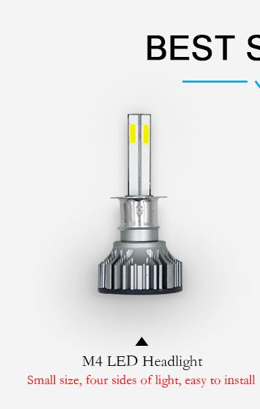 圆形方形 27 W 48 w cob 自行车灯 led 工作灯