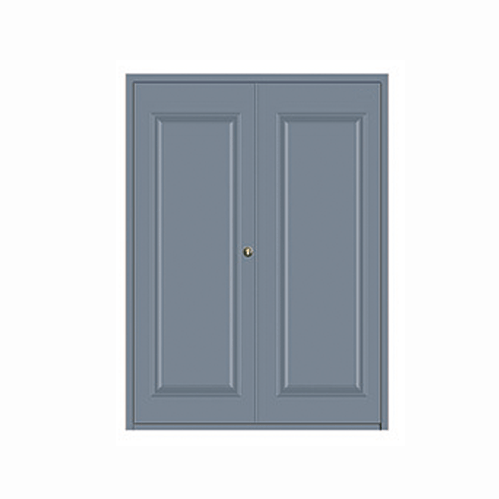 China Prison Doors China Prison Doors Manufacturers and Suppliers on Alibaba.com  sc 1 st  Alibaba & China Prison Doors China Prison Doors Manufacturers and Suppliers ...
