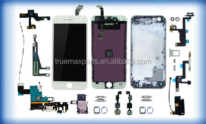 Great Quality For Samsung Galaxy S Advance GT-I9070 LCD Screen,LCD Screen For Samsung GT-I9070