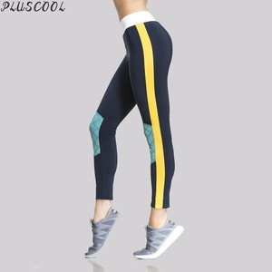 1055f40072d92 Custom Spandex Pants, Custom Spandex Pants Suppliers and Manufacturers at  Alibaba.com