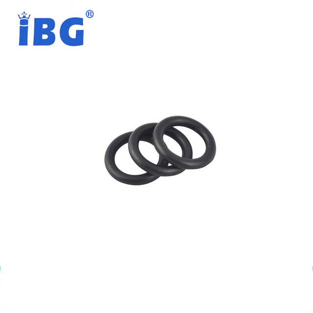 Buy Cheap China rubber o ring seal gasket Products, Find China ...