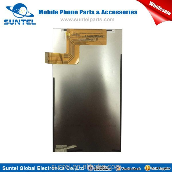 Phone parts mobile lcd replacement for SL006DH178FOG V3