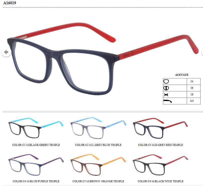 Venta al por mayor comprar marcos de lentes opticos-Compre online ...