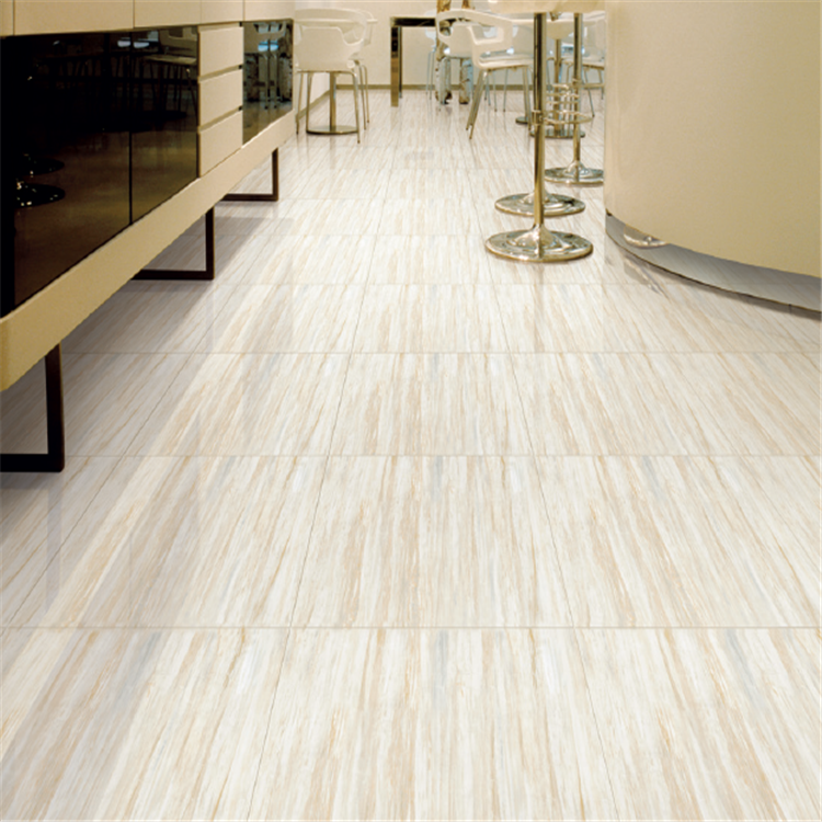 Neolith slabs new product ideas for marketing class floor wall tiles direct from china