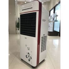 China gold supplier Safety ventilation cooling air cooler