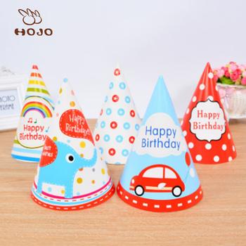 85 Gambar Kartun Lucu Happy Birthday HD Terbaru