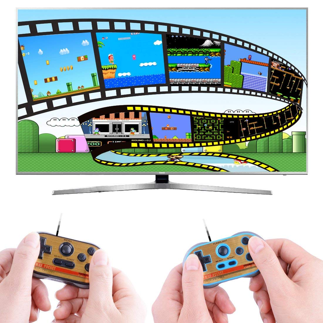 Cheap Play Game Console, find Play Game Console deals on