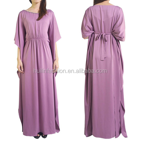Online Shopping For Wholesale Clothing Turkish Clothes For Women ...