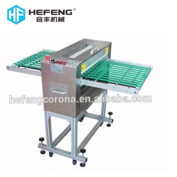 HeFeng electrostatic dust cleaner with best perforance