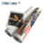 Cheap 135gsm Cast Coated Digital High Glossy Photo Paper Roll