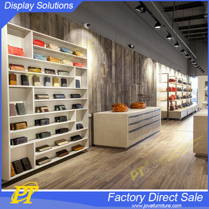 Factory sale free design toys display showcase design for store, toy display stand