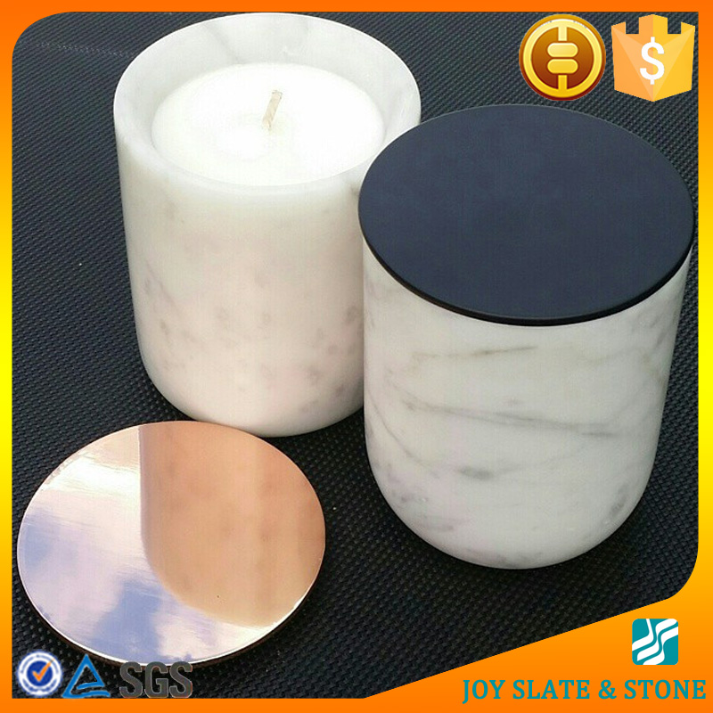 China christmas decoration supplies /marble cup christmas gifts