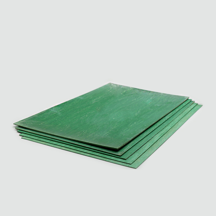 Factory supply xb200 free asbestos jointing sheet