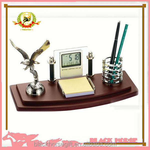 image product fit pen chairish desk century chrome width holder aspect mid mcdonald of height