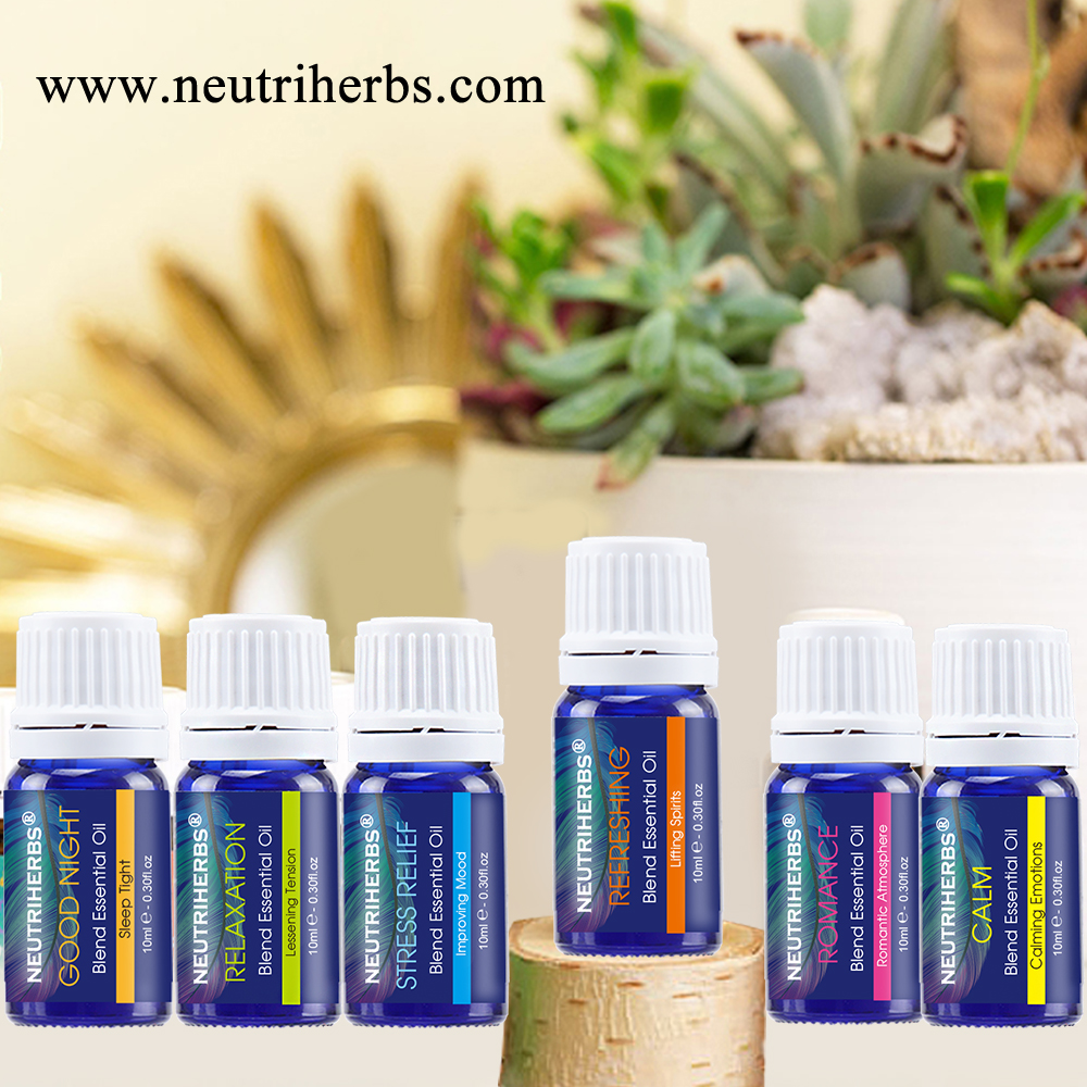 Alibaba chinese supplier immortelle essential oil 100% pure private parts care essential oil for spa