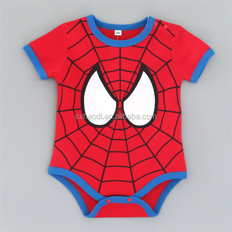 Custom Print Baby Clothes Organic Wholesale Baby Clothes Suppliers
