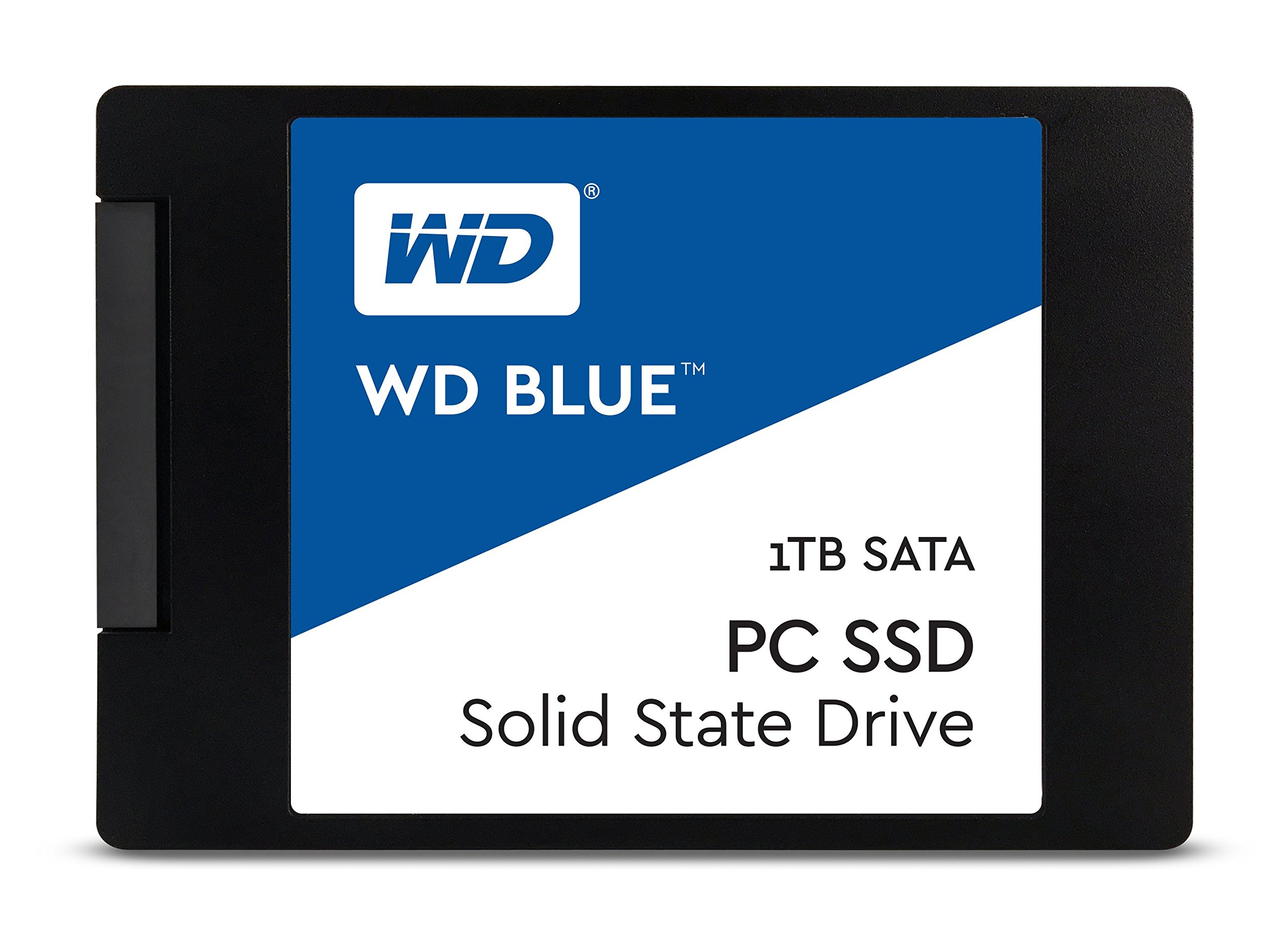 Cheap Wd Blue 3 5 Find Deals On Line At Alibabacom Hardisk Hdd Internal Pc 320gb New Get Quotations 1tb Ssd Solid State Drive Sata 6gb S 25 Inch