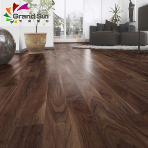Discontinued Laminate, Discontinued Laminate Suppliers and Manufacturers at Alibaba.com