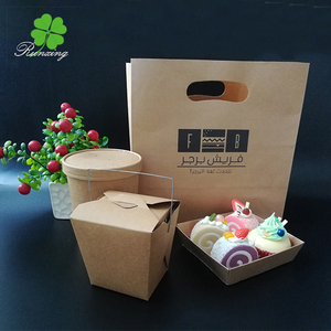 China box for catering wholesale 🇨🇳 - Alibaba