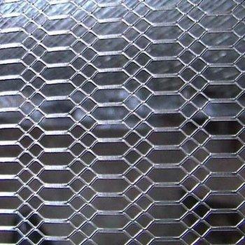 Decorative Wire Mesh Panels | Decorative Aluminum Expanded Metal Mesh Panels Buy Decorative Wire