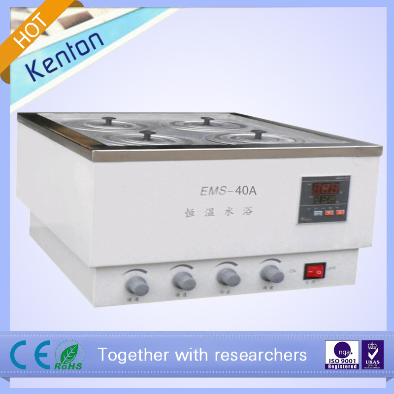 cooling laboratory water bath price