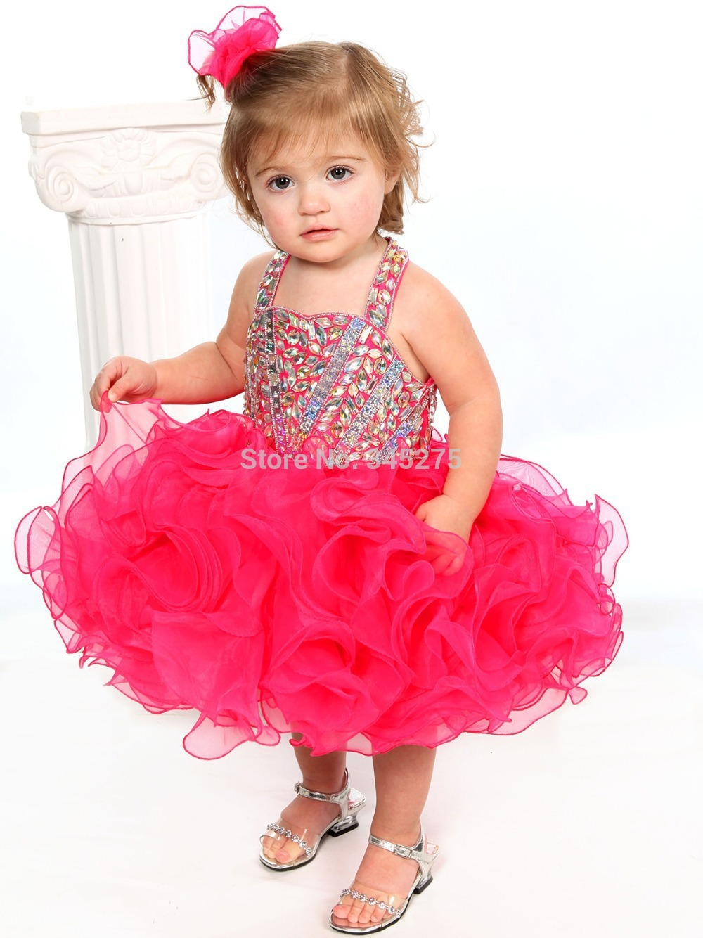 Toddler Holiday Dresses (2T-4T) Winter SALE Whether you're looking for traditionally hand-smocked fashions or adorable brother-sister outfits, we feature many exclusive styles that will have your Toddler looking picture perfect.