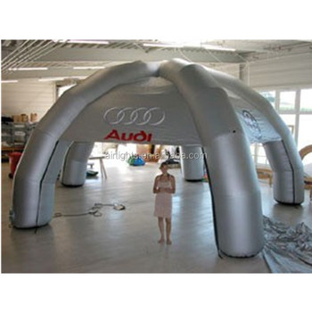 fashional giant PVC inflatable car garage tent promotional inflatable dome tent for business advertising  sc 1 st  Alibaba & Fashional Giant Pvc Inflatable Car Garage Tent Promotional ...