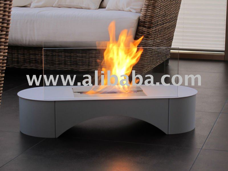 Marvelous Bio Kamin Fireplace, Bio Kamin Fireplace Suppliers And Manufacturers At  Alibaba.com