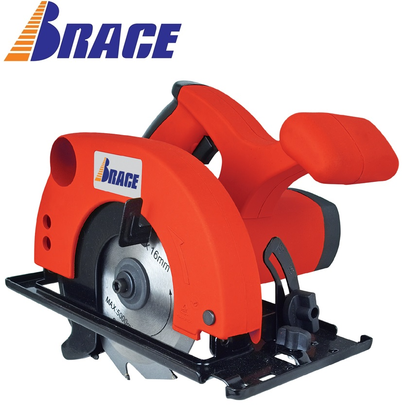 30mm Stroke OEM Design Wholesale Portable Power Tools Sabre Miter Saw Electric reciprocating saw