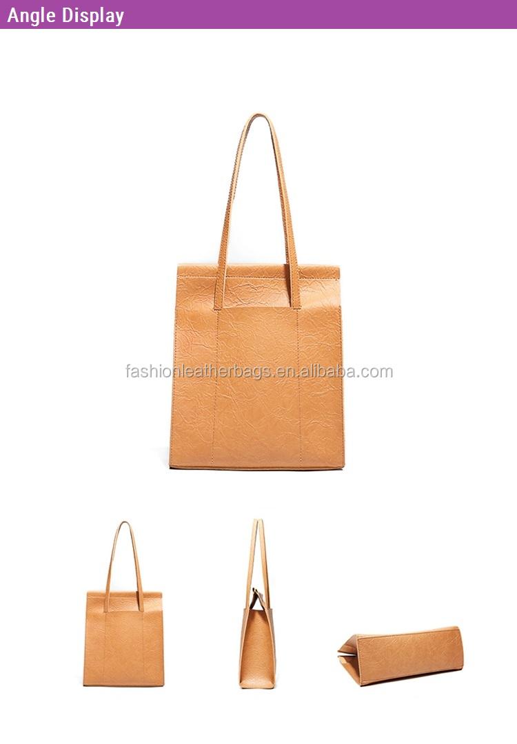 e86f51ae2 Big purses 2018 bags for women FS5236, View bags, FASHION LEATHER ...