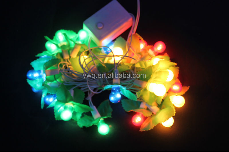 Cheap black wire christmas lights poinsettia christmas lights