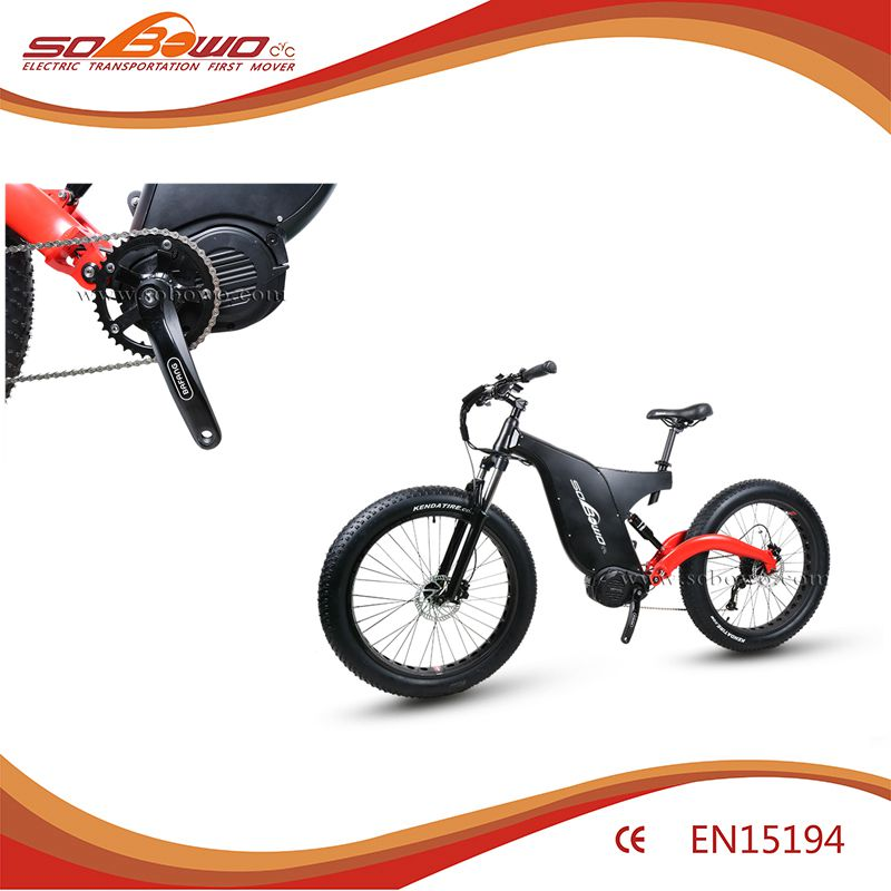 Solid ebicycle high-end e bike accessories electric bike